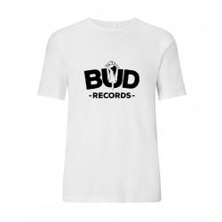BUD RECORDS T-Shirt