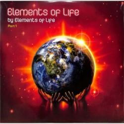 Elements of Life - elements...