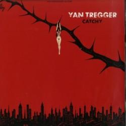 Yan Tregger - Catchy (LP)