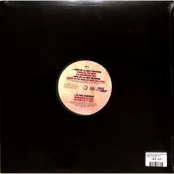 Dave Lee / AC Soul Symphony...