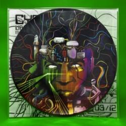 Cygnus - Machine Funk Vol....
