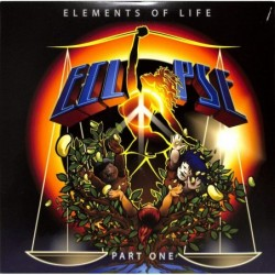 Elements Of Life - eclipse...